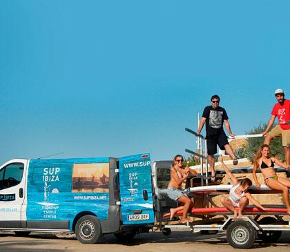 SUP-Ibiza-sobre-nosotros-2