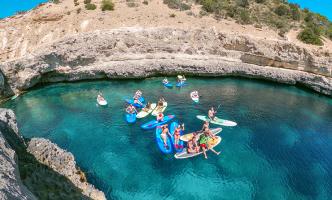 SUP-Ibiza-temporada-alta