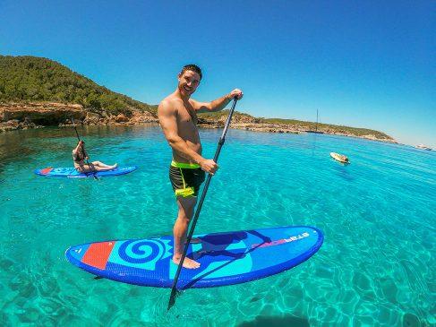 SUP-Ibiza-Excursiones-Paddle-Surf-5