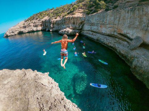 SUP-Ibiza-Rincones-Ibiza