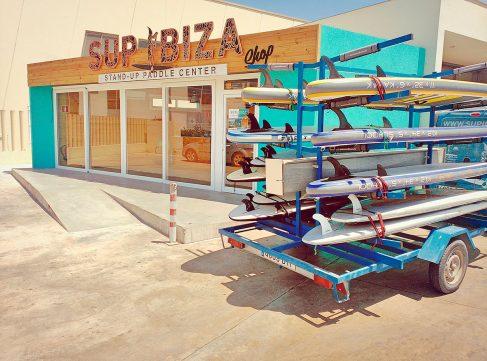 SUP-Ibiza-Shop