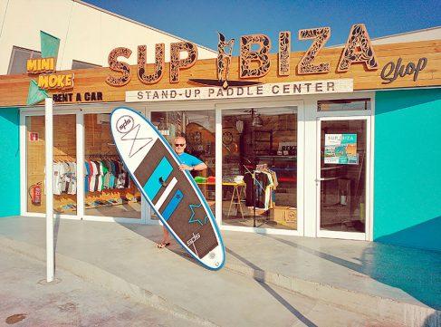 SUP-Ibiza-Shop-Paddle-Surf